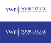 YourFuture Wealth Partners Logo - Entry #322