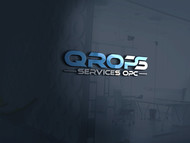 QROPS Services OPC Logo - Entry #92