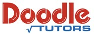 Doodle Tutors Logo - Entry #53