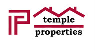 Temple Properties Logo - Entry #50