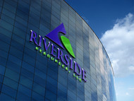 Riverside Resources, LLC Logo - Entry #21