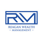 Reagan Wealth Management Logo - Entry #19