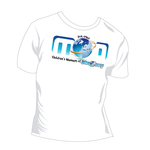 MOD Logo - Entry #78
