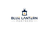 Blue Lantern Partners Logo - Entry #243