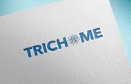 Trichome Logo - Entry #417
