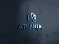 Atlantic Benefits Alliance Logo - Entry #109