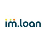 im.loan Logo - Entry #952