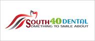 South 40 Dental Logo - Entry #27