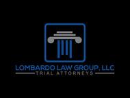 Lombardo Law Group, LLC (Trial Attorneys) Logo - Entry #196