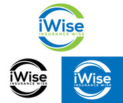 iWise Logo - Entry #666