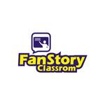 FanStory Classroom Logo - Entry #37