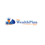 The WealthPlan LLC Logo - Entry #193
