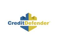 Credit Defender Logo - Entry #85