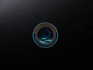 Bay Bright Environmental Logo - Entry #39