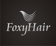 Holy Hair Logo - Entry #10