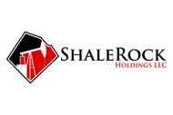 ShaleRock Holdings LLC Logo - Entry #43