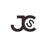 jcs financial solutions Logo - Entry #168