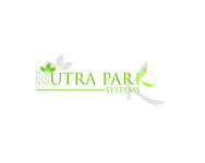 Nutra-Pack Systems Logo - Entry #413