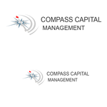 Compass Capital Management Logo - Entry #160