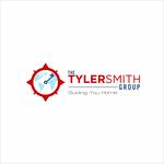 The Tyler Smith Group Logo - Entry #73