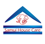 Samui House Care Logo - Entry #49