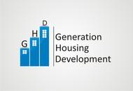 Generation Housing Development Logo - Entry #25