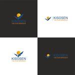 KISOSEN Logo - Entry #129