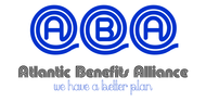 Atlantic Benefits Alliance Logo - Entry #348