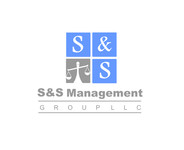 S&S Management Group LLC Logo - Entry #56