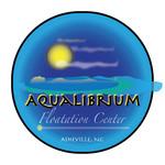 Aqualibrium Logo - Entry #145