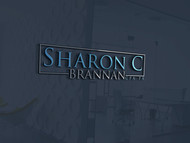 Sharon C. Brannan, CPA PA Logo - Entry #167