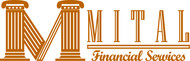 Mital Financial Services Logo - Entry #197