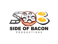 Bacon Logo - Entry #113