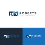 Roberts Wealth Management Logo - Entry #477