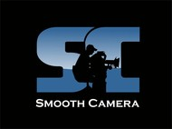 Smooth Camera Logo - Entry #113