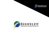 Rehfeldt Wealth Management Logo - Entry #272