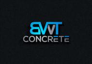 BWT Concrete Logo - Entry #157