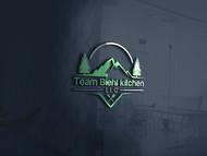 Team Biehl Kitchen Logo - Entry #26