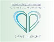 CareInsight Logo - Entry #30