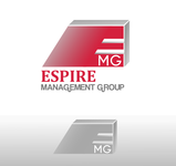 ESPIRE MANAGEMENT GROUP Logo - Entry #71