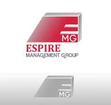 ESPIRE MANAGEMENT GROUP Logo - Entry #71