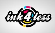 Leading online ink and toner supplier Logo - Entry #81