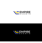 Empire Events Logo - Entry #8
