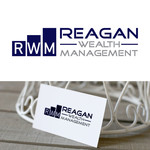 Reagan Wealth Management Logo - Entry #262