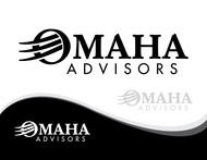 Omaha Advisors Logo - Entry #188