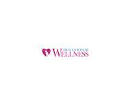 Hollywood Wellness Logo - Entry #139