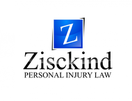 Zisckind Personal Injury law Logo - Entry #23