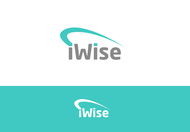 iWise Logo - Entry #71