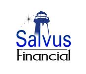 Salvus Financial Logo - Entry #41