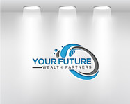YourFuture Wealth Partners Logo - Entry #361